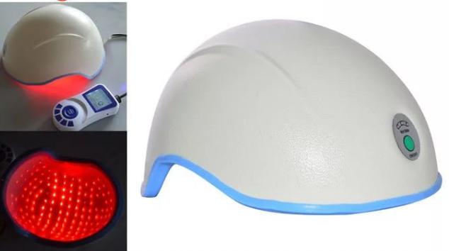 шлем 2